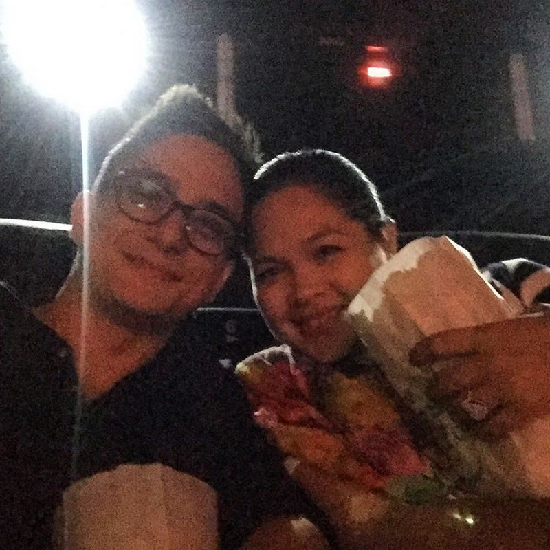 55 photos that show Judy Ann and Ryan are the perfect husband and wife combo