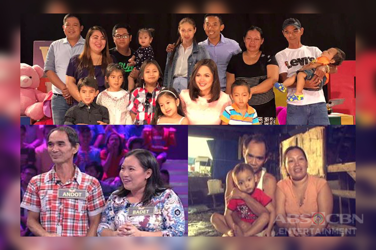 bet on your baby philippines watch online